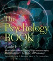 Product The Psychology Book