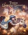 Product Twelve Dancing Unicorns