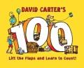 Product David Carter's 100