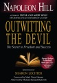Product Outwitting the Devil
