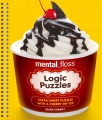 Product Mental_Floss Logic Puzzles
