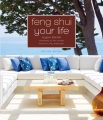 Product Feng Shui Your Life