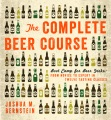 Product The Complete Beer Course