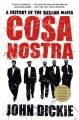 Product Cosa Nostra