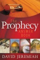 Product The Prophecy Answer Book