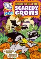 Product Night of the Scaredy Crows