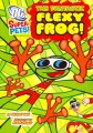Product The Fantastic Flexy Frog!