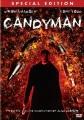 Product Candyman