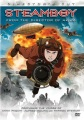 Product Steamboy