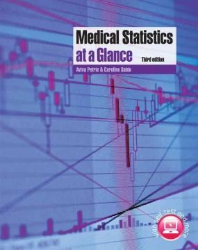 Product Medical Statistics at a Glance