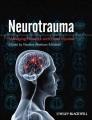 Product Neurotrauma