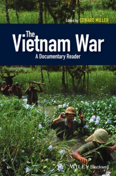 Product The Vietnam War: A Documentary Reader
