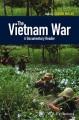 Product The Vietnam War