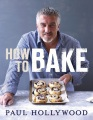 Product How to Bake