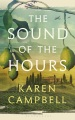 Product The Sound of the Hours