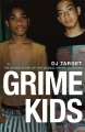Product Grime Kids