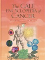 Product The Gale Encyclopedia of Cancer