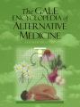 Product The Gale Encyclopedia of Alternative Medicine