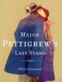 Product Major Pettigrew's Last Stand