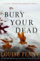 Product Bury Your Dead