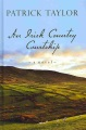 Product An Irish Country Courtship