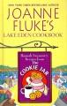 Product Joanne Fluke's Lake Eden Cookbook