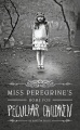Product Miss Peregrine's Home for Peculiar Children