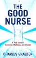 Product The Good Nurse