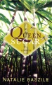 Product Queen Sugar