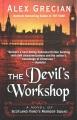 Product The Devil's Workshop