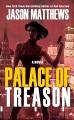 Product Palace of Treason