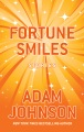 Product Fortune Smiles