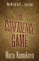 Product The Confidence Game