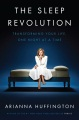 Product The Sleep Revolution