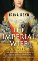 Product The Imperial Wife