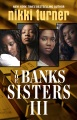 Product The Banks Sisters 3