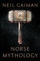 Product Norse Mythology