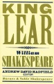 Product King Lear