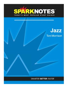 Product Jazz