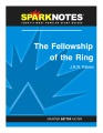 Product The Fellowship of the Ring