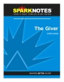 Product The Giver