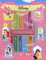 Product Disney Princess Book Block