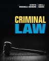 Product Criminal Law