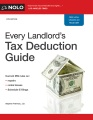 Product Every Landlord's Tax Deduction Guide
