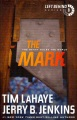 Product The Mark