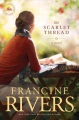 Product The Scarlet Thread