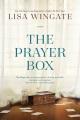 Product The Prayer Box