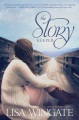 Product The Story Keeper