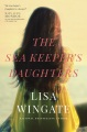 Product The Sea Keeper's Daughters