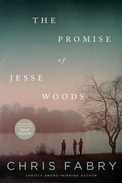 Product The Promise of Jesse Woods